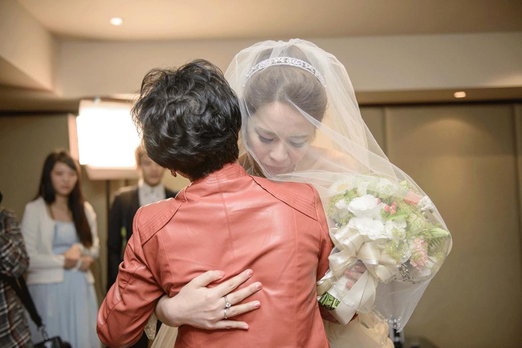 板橋婚攝,囍宴軒,銘傳,婚攝,婚禮紀錄,FLY LOVE