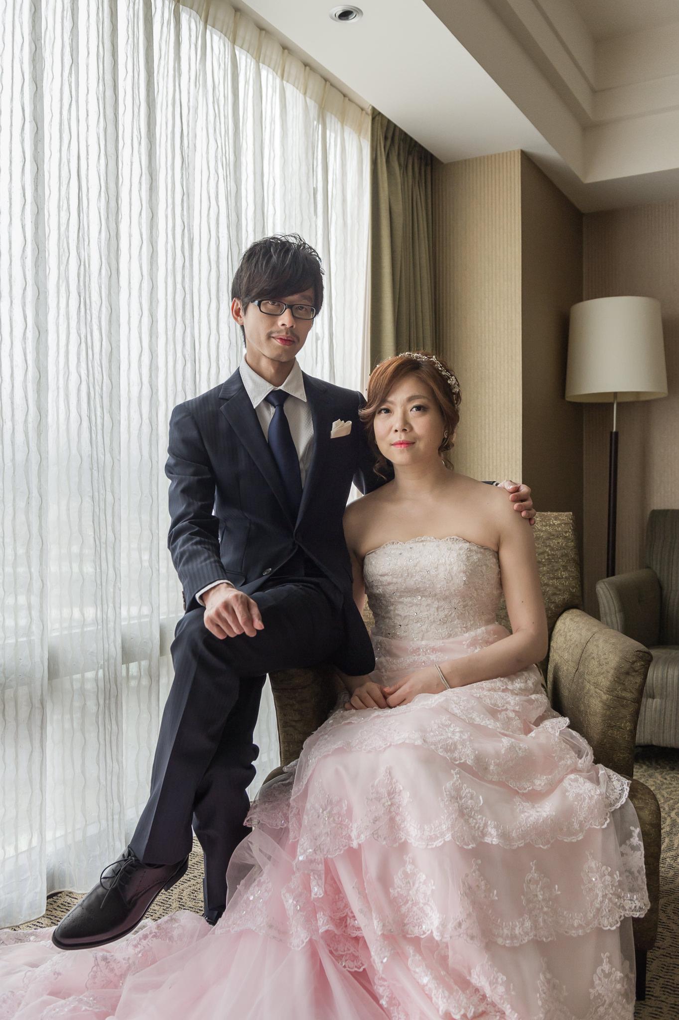婚禮紀錄,中和婚攝,唯揚,思亭,中和環球華漾大飯店,婚攝,銘傳,Flylove