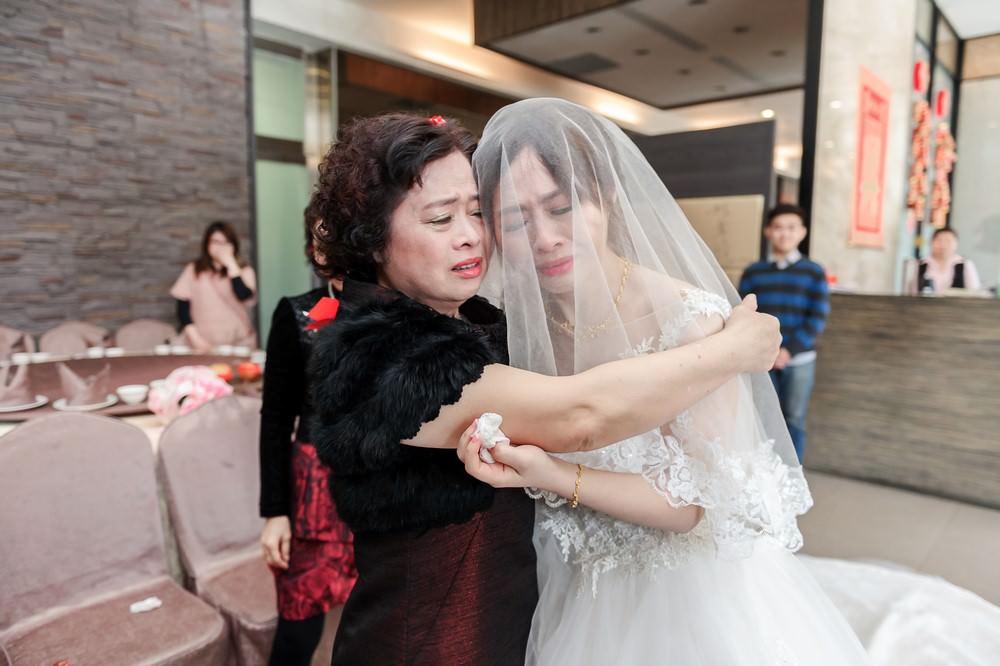 婚禮紀錄,桃園婚攝,筑雅,順霖,富城閣婚宴,婚攝銘傳,Flylove