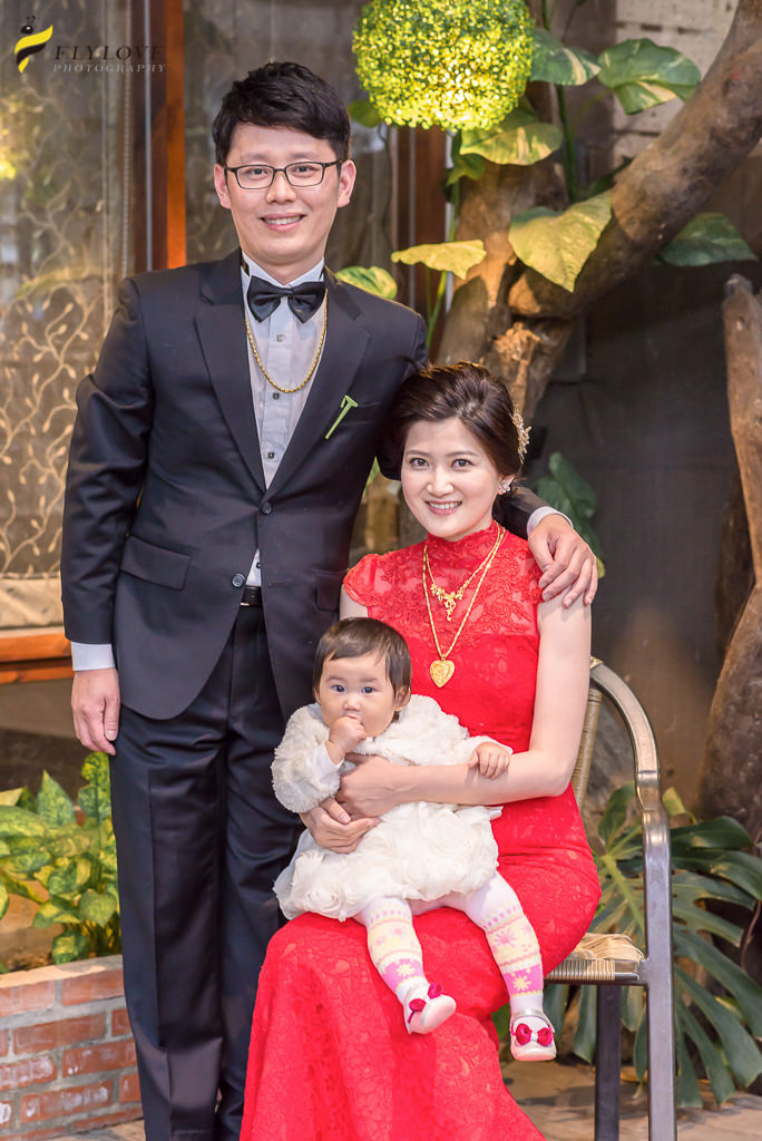 婚禮紀錄,台北婚攝,岱紜,誌鴻,台北花卉村,森林廳,婚攝銘傳,Flylove