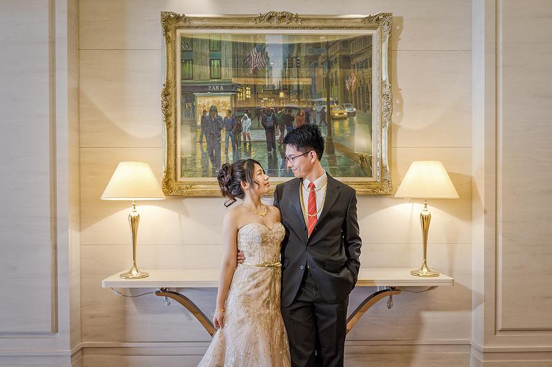 北部婚攝,台北婚攝,大倉久和,文定儀式,婚禮攝影,婚禮紀錄,婚攝銘傳