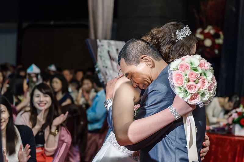 晶宴會館,晶宴民權會館,台北婚攝,婚禮攝影,婚禮記錄,婚攝銘傳
